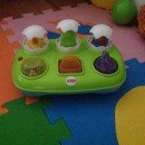 3 игрушки. Фото 1.