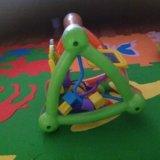 3 игрушки. Фото 4.