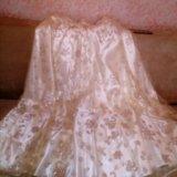 Платье. Фото 2. Ярославль.