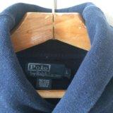 Очень тёплый свитер ralph lauren. Фото 2. Санкт-Петербург.