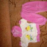 Одежда для девочки. Фото 3. Курск.