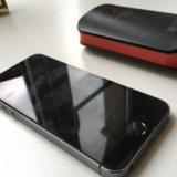 Iphone 5s 16gb. Фото 2. Санкт-Петербург.