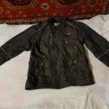 Куртка на мальчика,. Фото 2. Владикавказ.
