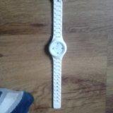 Часы наручные женские portaventura. Фото 1.