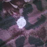 Часы наручные женские portaventura. Фото 2.