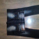 Женские джинсы. Фото 1. Волгоград.