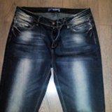 Женские джинсы. Фото 3. Волгоград.