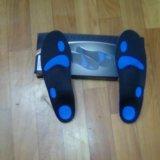 Стельки для обуви. Фото 1. Райчихинск.