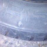 Зимние шины r13 gisloved soft frost 2. Фото 2. Михайловск.