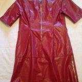 Модное платье!. Фото 2.
