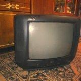 Телевизор lg. Фото 3.