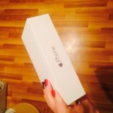 Iphone 6 plus 64 gb. Фото 1.