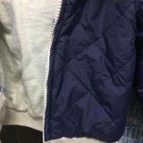 Курточка. Фото 4.