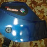 Сварочная маска хамелеон tecmen adf700s. Фото 3.