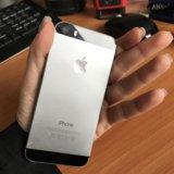 Iphone 5 s. Фото 1.