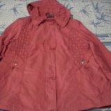 Продам куртки.. Фото 2.