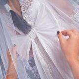 Свадебная одежда. Фото 3.