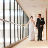 Свадебная одежда. Фото 4.