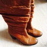 Обувь. Фото 3. Сочи.