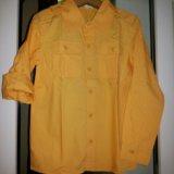Рубашка. Фото 2. Уфа.