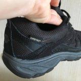 Ботинки женские morrell. Фото 3.