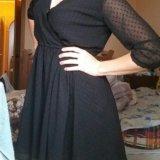 Платье от ostin. Фото 2.