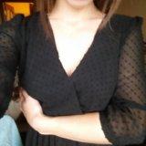 Платье от ostin. Фото 3.