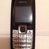 Nokia 2610. Фото 2.