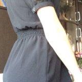 👗 платье. Фото 2.