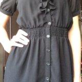 👗 платье. Фото 1.