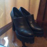Классная обувь!!!!. Фото 2. Новороссийск.
