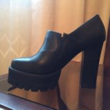 Классная обувь!!!!. Фото 1. Новороссийск.
