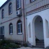 Дом 2 этажа 360 кв гараж 6 комнат состояние жилое. Фото 1. Михайловск.