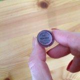 Блеск для губ lancôme. Фото 2. Калининград.