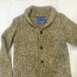 Кофта-пиджак zara на мальчика. Фото 1. Одинцово.