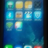 Iphone 5s. Фото 1. Ярославль.