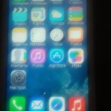 Iphone 5s. Фото 2. Ярославль.