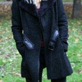 Пальто демисезонное новое. Фото 3.
