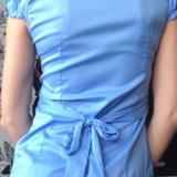 Блузка 👚 платье 👗. Фото 1.