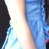 Блузка 👚 платье 👗. Фото 2.
