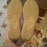 Туфли для мальчика новые ralf ringer. Фото 4. Москва.