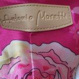 Новая летняя сумка antonio maretti. Фото 2.