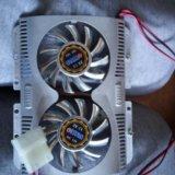 Вентилятор на жесткий диск. Фото 1. Краснодар.