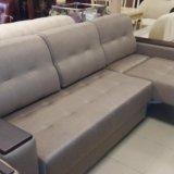 Модульный диван. Фото 2. Видное.