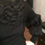 Платье. Фото 3. Майкоп.