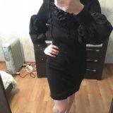Платье. Фото 4. Майкоп.