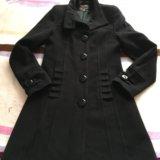 Пальто женское. Фото 1. Долгопрудный.