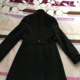Пальто женское. Фото 2. Долгопрудный.