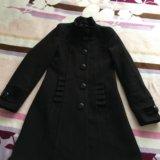 Пальто женское. Фото 4. Долгопрудный.