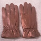 Женский перчатки. Фото 2.